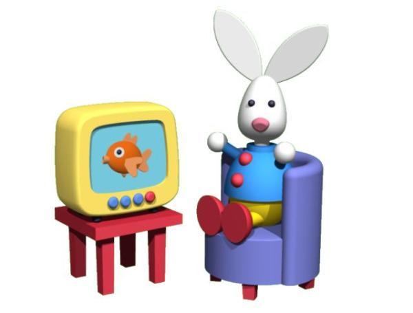 hopla tv