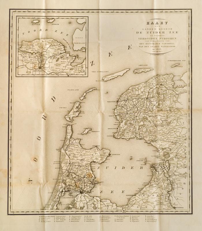 krt-1826-ned