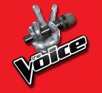 The-Voice_logo_lrg