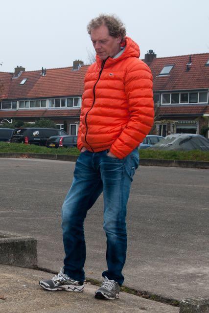 20141130-32 Gerard Naarden
